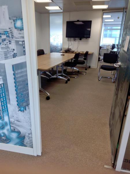 Another picture of the restored boardroom. cleaning 18 cleaner, rug, also areas carpet cleaners birmingham  - carpet cleaning birmingham