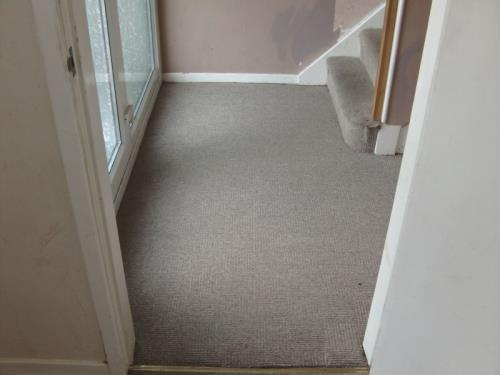 Hallway after carpet cleaning,  rug cleaning rug cleaning sutton coldfield sutton coldfield sutton coldfield , sutton coldfield carpet cleaners , rug cleaning sutton coldfield , cleaning cleaners cleaner